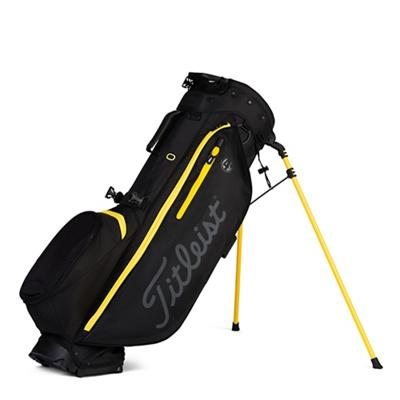 2020-Lights-Out-Players-4-Plus-Stand-Bag-07-kr