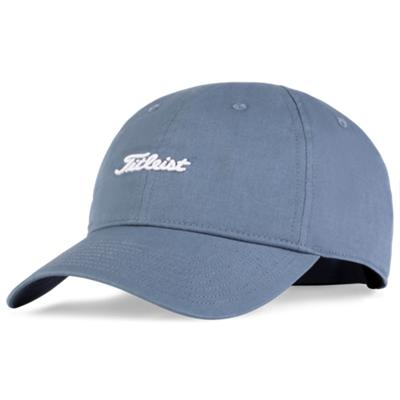 Gorra Nantucket Lightweight