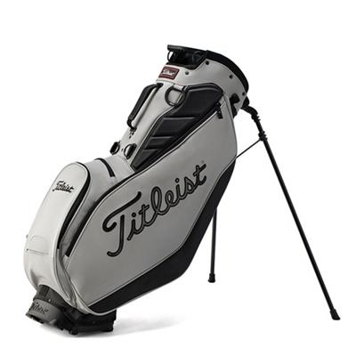 2020-Performance-Sports-Stand-Bag-03-kr