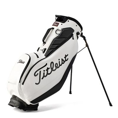 2020-Performance-Sports-Stand-Bag-05-kr