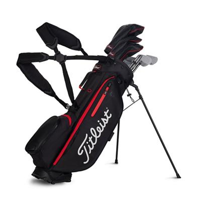2020-Players-4-Plus-Stand-Bag-01-kr