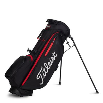 2020-Players-4-Plus-Stand-Bag-02-kr