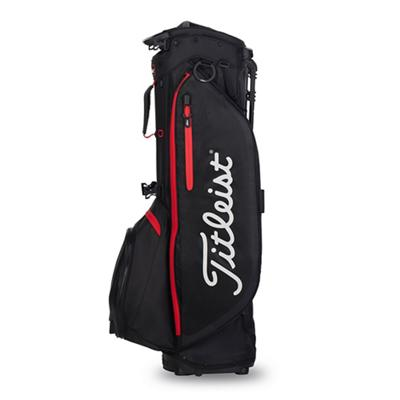 2020-Players-4-Plus-Stand-Bag-03-kr