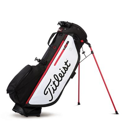 2020-Players-4-Plus-Stand-Bag-07-kr