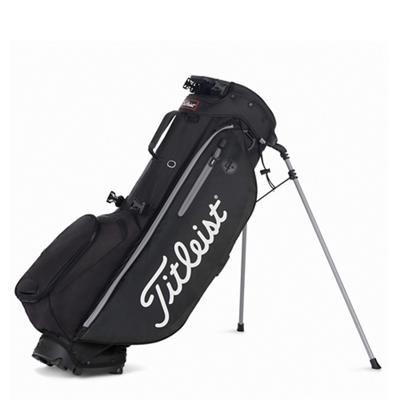 2020-Players-4-Plus-Stand-Bag-08-kr