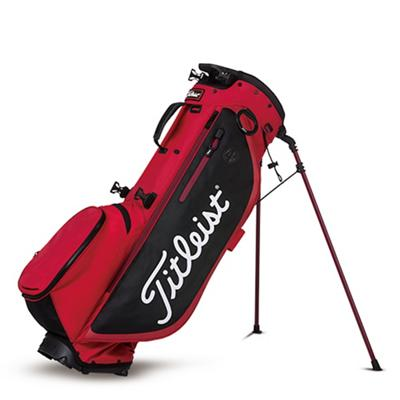 2020-Players-4-Plus-Stand-Bag-09-kr