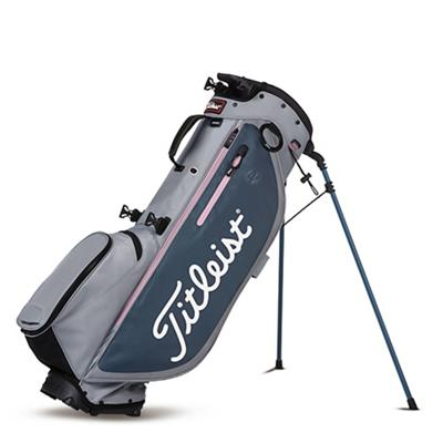 2020-Players-4-Plus-Stand-Bag-12-kr