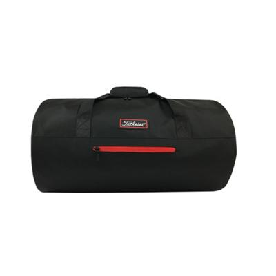 Players Gym Bag