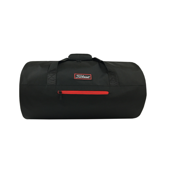 Titleist Players Gym Bag