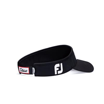 2020-Tour-Performance-Visor-Legacy-Collection-02-kr