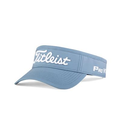 2020-Tour-Performance-Visor-Legacy-Collection-05-kr
