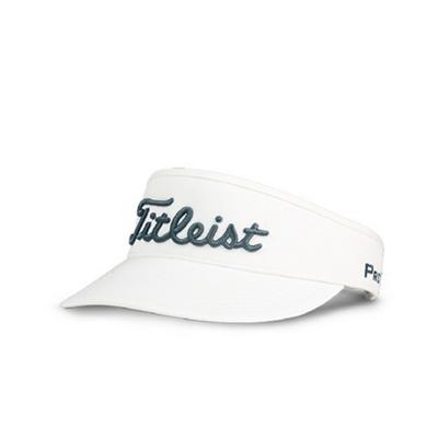 2020-Tour-Visor-White-Collection-01-kr