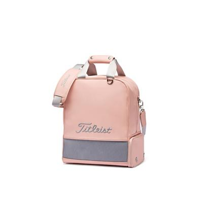 2020-Womens-Urban-Boston-Bag-01-kr