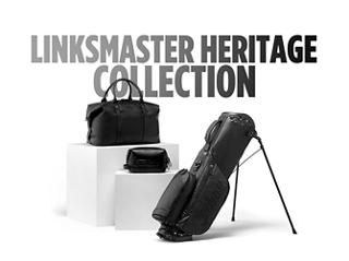 2020_Asian_Gear_Collection_LinksMaster_re_kr