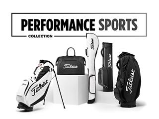 2020_Asian_Gear_Collection_Performance_Sports_kr