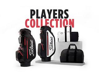 2020_Asian_Gear_Collection_Players_kr
