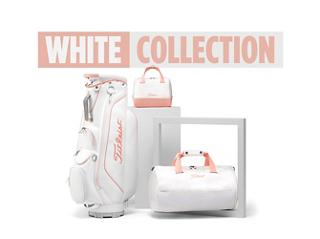 2020_Asian_Gear_Collection_White_kr