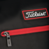Titleist Players Collection Boston Bag