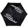 Players Double Canopy Umbrella