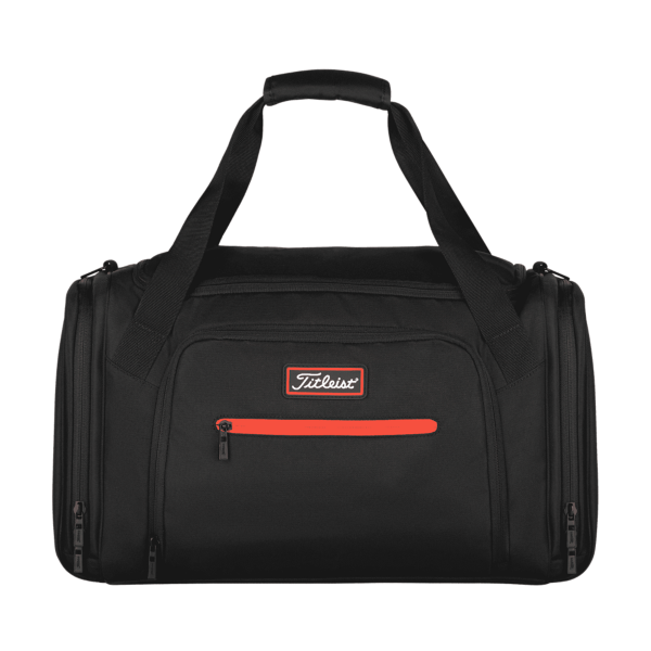 Titleist Players Collection Duffel Bag