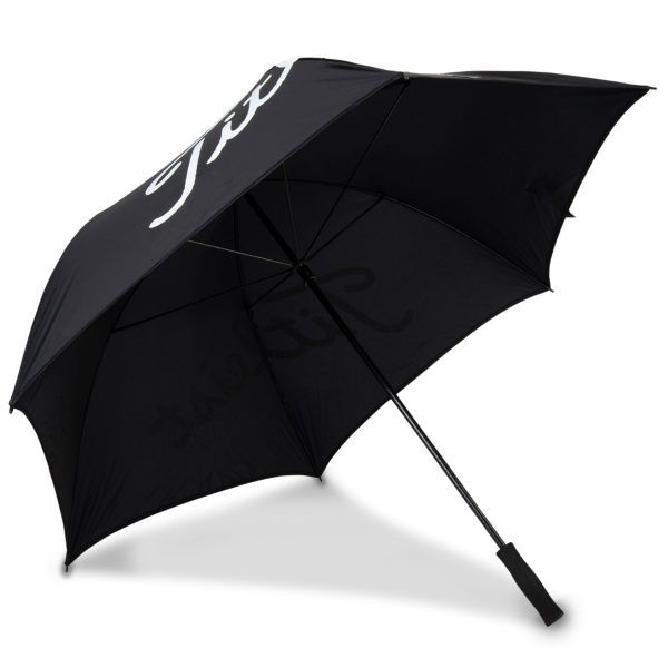 Players Single Canopy Umbrella