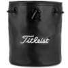 Titleist Professional Collection Valuables Pouch