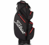 Titleist Cart 14 StaDry Golfbag