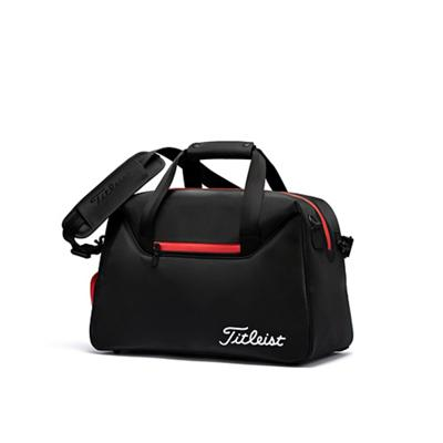 2021-Elite-Performance-Boston-Bag-01-kr