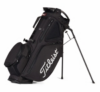 Titleist Hybrid 14 STADRY Golf Bag