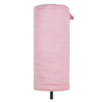 2021-Pink-Out-Barrel-Headcover-01-kr