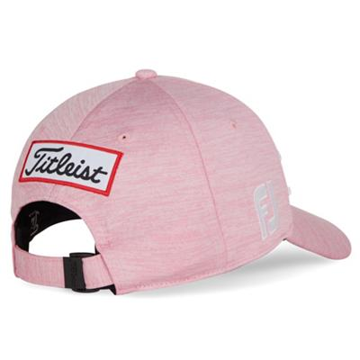 2021-Pink-Out-Tour-Standard-Curve