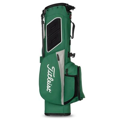 2021-Players-4-Plus-Green-Out-Stand-Bag-02-kr