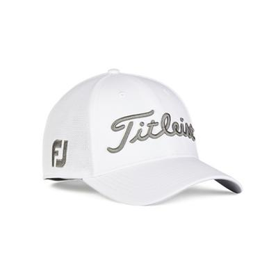 2021-Tour-Sports-Mesh-White-Collection-01-kr