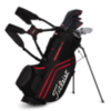 Titleist Hybrid 14 Golf Bag