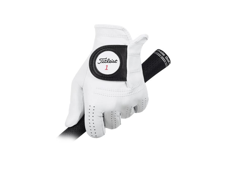 Titleist Players Women's Glove