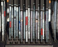 GUIDE DE PERFORMANCE DES SHAFTS