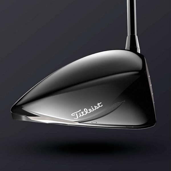 Titleist Speed 2