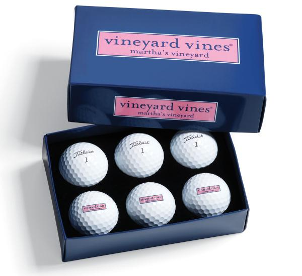 Titleist Custom Golf Balls Titleist