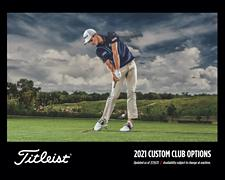 5050_Titleist_Clubs_Custom_Options