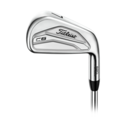 Titleist 620 CB Irons Golf Club