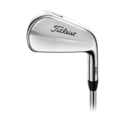 Titleist 620 MB Irons & Utility Irons Golf Club