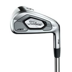 Titleist 718 AP3 Iron Golf Club