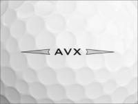 AVX Side Stamp