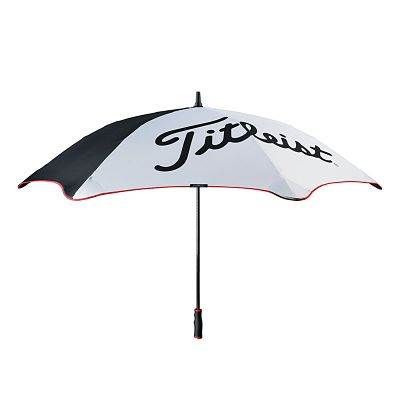 StaDry™ Waterproof Premium Umbrella
