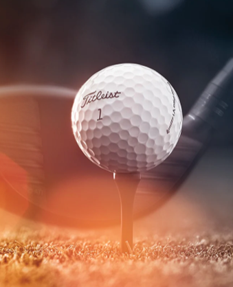 New ProV1 and ProV1x On Tour