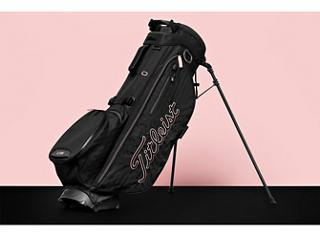 Black_Pink_Limited_Stand_Bag_re__2019FW_kr