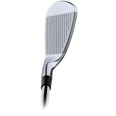 716 CB Pitching Wedge (Playing Position)