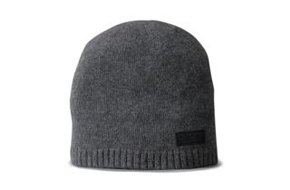 My-Titleist-Product-Listing-Cashmere-Beanie