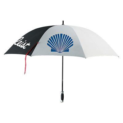 Single Canopy Umbrella