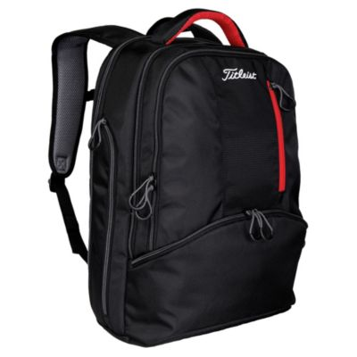 Essential Large Backpack